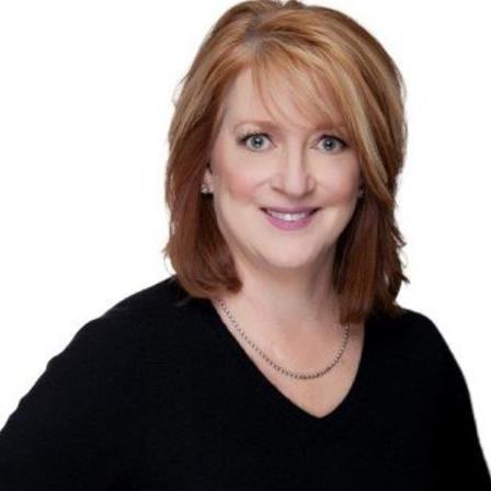 Dr. Melanie Richards