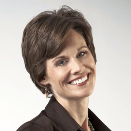 Dr. Melanie H Spooner