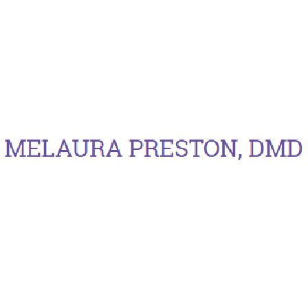 Dr. Melaura L Preston
