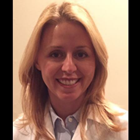 Dr. Melina Esrailian