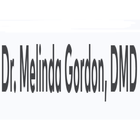 Dr. Melinda P Gordon