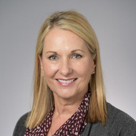 Dr. Melinda G Lucas