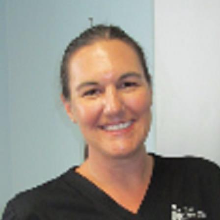 Dr. Melinda K Miner