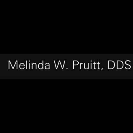 Dr. Melinda W Pruitt