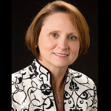 Dr. Melisa A Rathburn