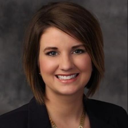 Dr. Melissa C Barnhart