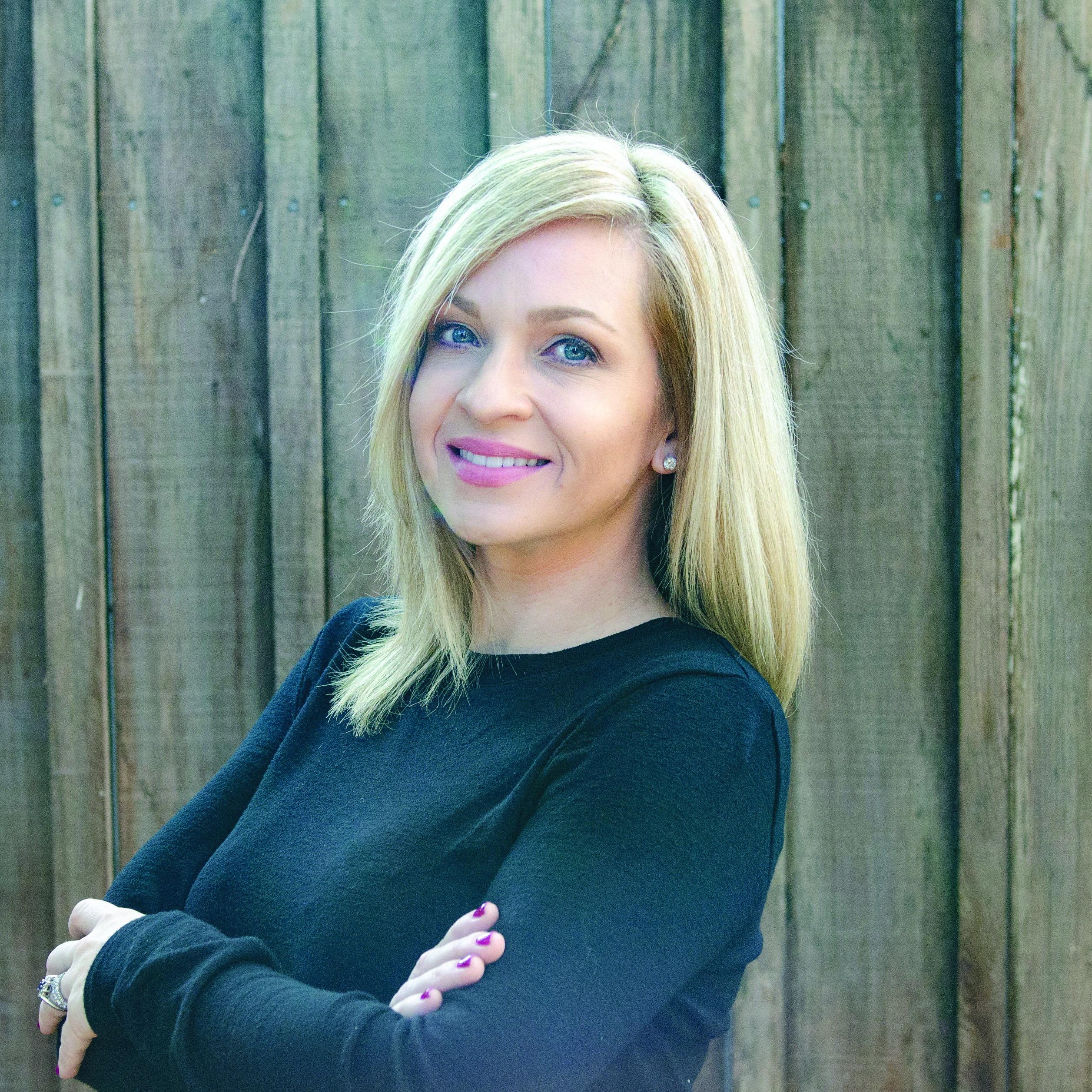 Dr. Melissa M Chavez-Grinde