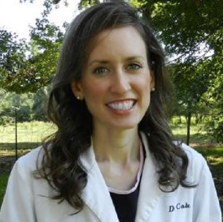 Dr. Melissa M Cole