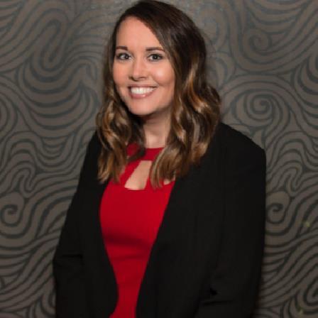 Dr. Melissa R. Conley