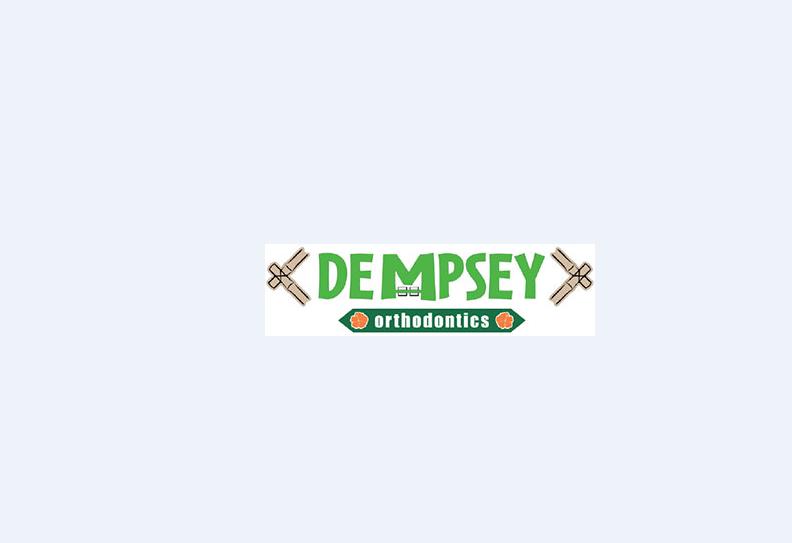 Dr. Melissa A Dempsey