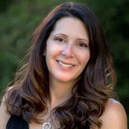 Dr. Melissa D Dori