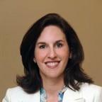 Dr. Melissa A Jarrell