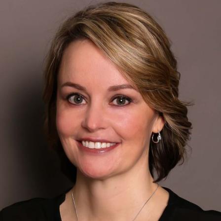 Dr. Melissa J Jones