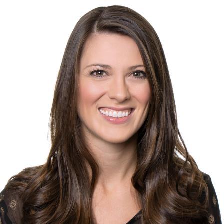 Dr. Melissa J Landin-Ramos