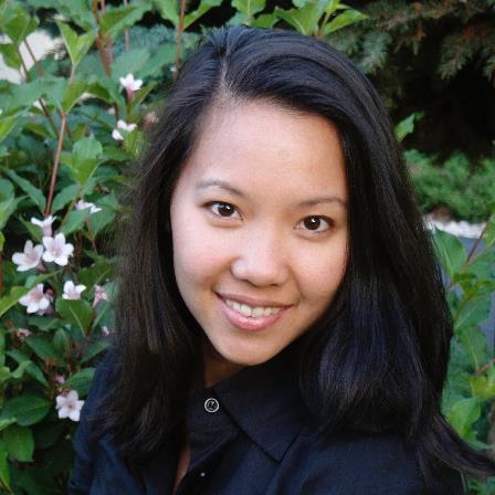 Dr. Melissa P Lee
