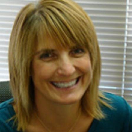 Dr. Melissa Moeckel