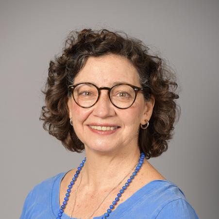 Dr. Melissa C Nabors