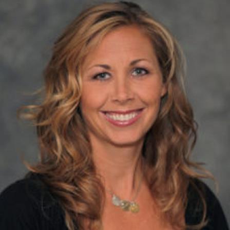 Dr. Melissa L Nelsen
