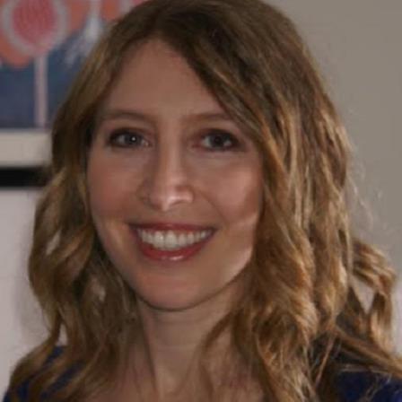 Dr. Melissa Nevid