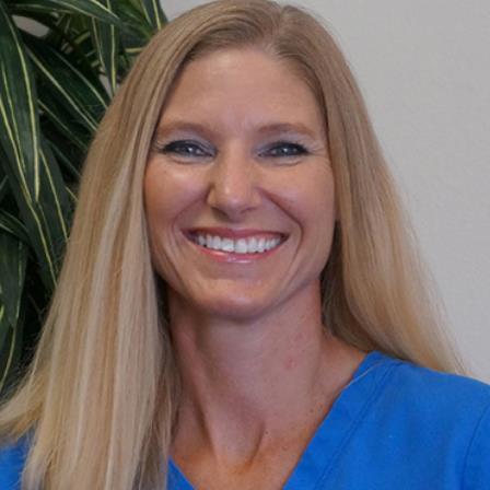 Dr. Melissa M Nitta
