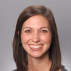Dr. Melissa S Nix