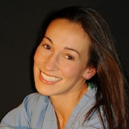 Dr. Melissa B Root