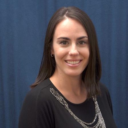 Dr. Melissa A. Shalhoub