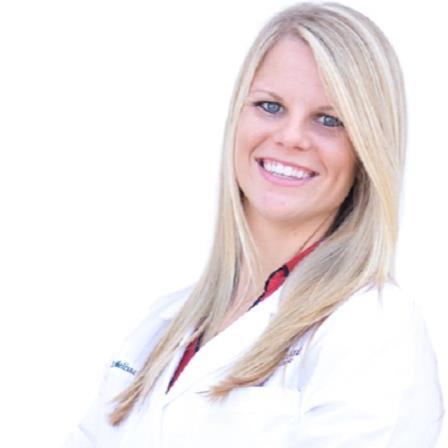 Dr. Melissa M Trulson