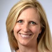 Dr. Melissa S Zettler