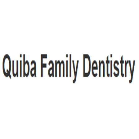 Dr. Melquiades C Quiba