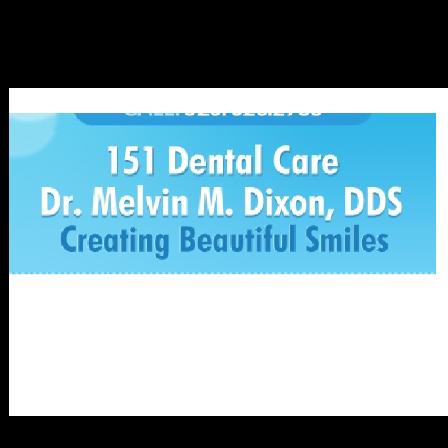 Dr. Mel Dixon