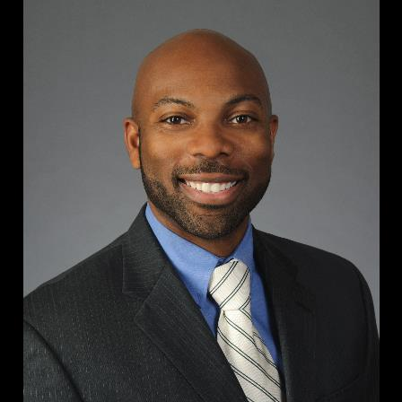 Dr. Melvin J Washington
