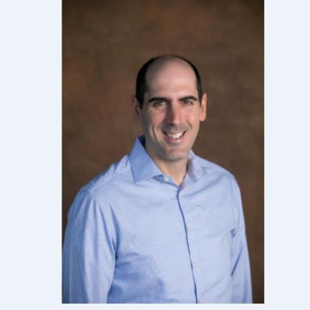 Dr. Menachem D Roth