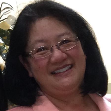 Dr. Meredith A Asprer-Beltran