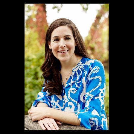 Dr. Meredith Kurysh