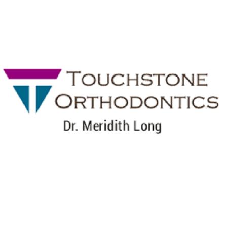 Dr. Meridith L Long