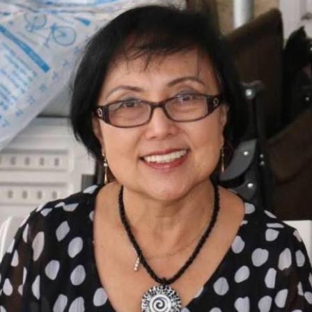 Dr. Metta Surya