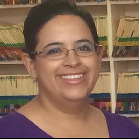Dr. Mia L Ancheta
