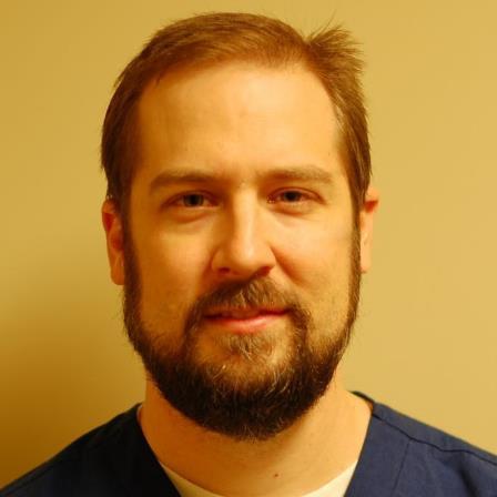 Dr. Micah D Shaw