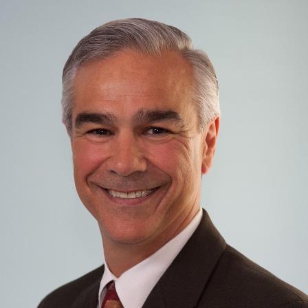 Dr. Michael P Adams