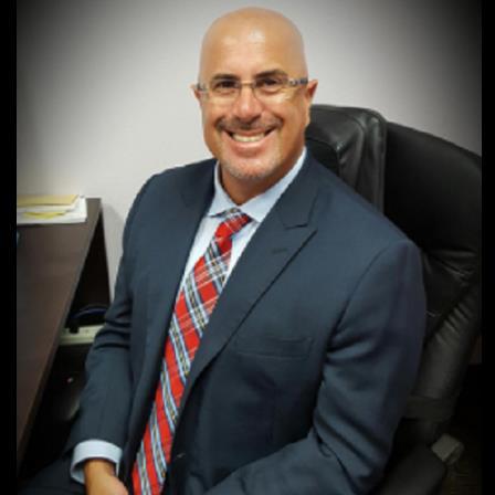 Dr. Michael G Allard