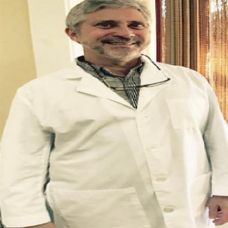 Dr. Michael T Allen