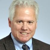 Dr. Michael P Arrigo