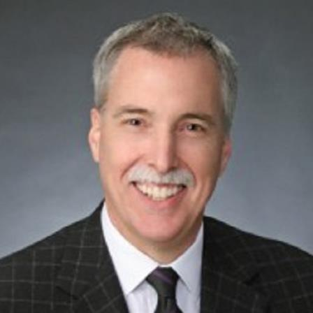 Dr. Michael J Arzouman