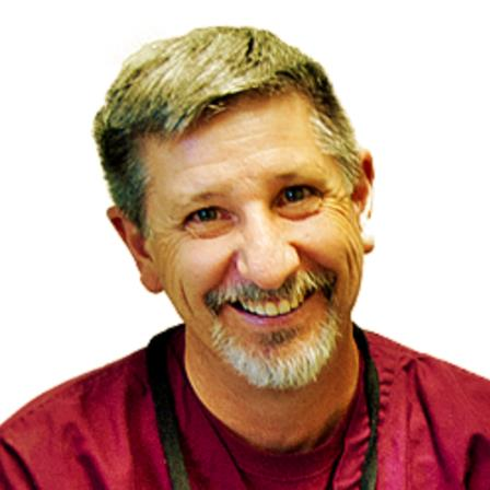 Dr. Michael W Barton