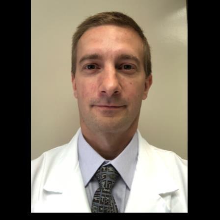 Dr. Michael C Bauer