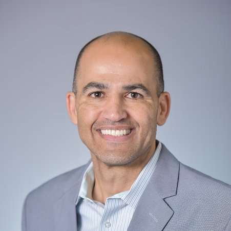 Dr. Michael A Bens