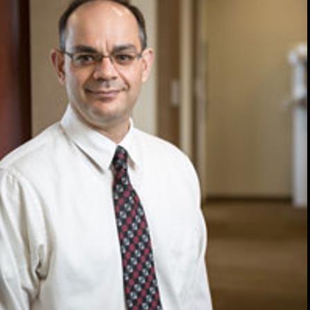 Dr. Michael E Bergstein
