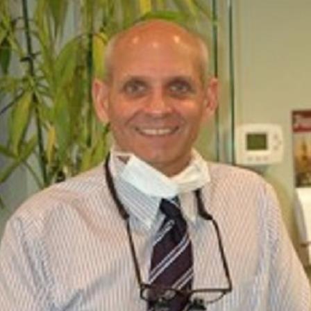 Dr. Michael K Berky