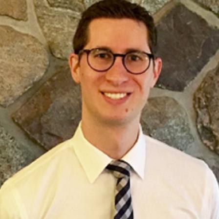 Dr. Michael E. Berman